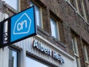 'Albert Heijn in Nederland goedkoper dan in België'