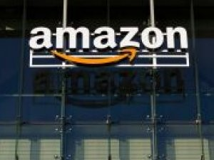 'Amazon wil geavanceerde paskamers in warenhuizen'