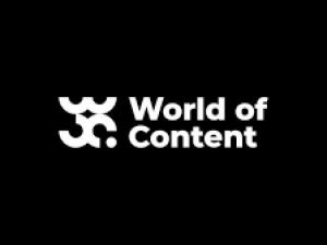 World of Content