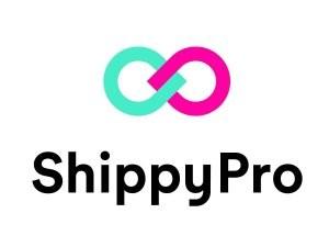 ShippyPro