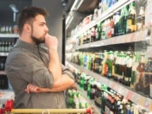 'Boodschappen dit jaar fors duurder'