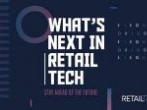 2e kaart gratis voor What's Next in Retail Tech