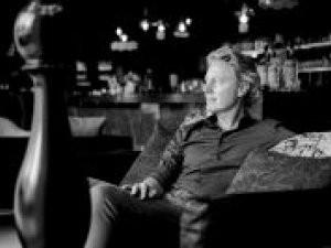 Wouter Kolk (Ahold Delhaize): 'Ik zou nooit naar de concurrent overstappen'