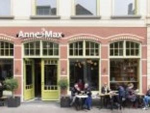 Hoe Anne&Max actueel blijft in de hoofden van mensen