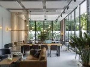 Anne&Max mikt op vijftig vestigingen in Nederland
