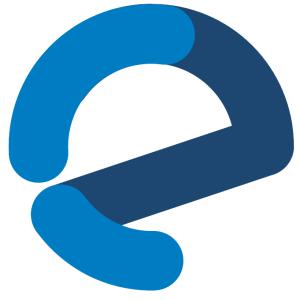 E-com.info Redactie